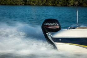 115hp_stingray0007.jpg__1000x750_q85_autocrop_size_canvas_subsampling-2_upscale