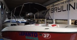 Bayliner E5