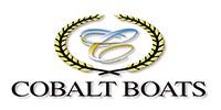 cobalt-boats