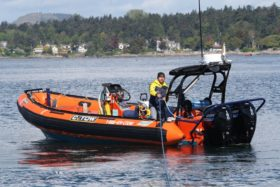 twin-150-seapro-fourstroke_img_7110.jpg__1000x750_q85_autocrop_size_canvas_subsampling-2_upscale