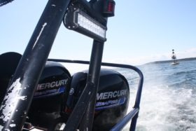 twin-150-seapro-fourstroke_img_7192.jpg__1000x750_q85_autocrop_size_canvas_subsampling-2_upscale
