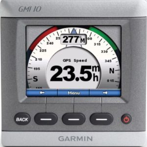 Garmin GMI10 Display Multifunzione