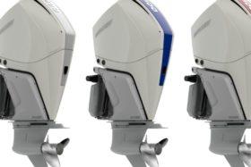 Mercury-V8-Verado-Fourstroke-Pro-XS-2-938x535
