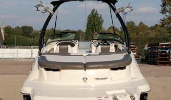 Sea Ray 185 Sport Usato 2012 pieno
